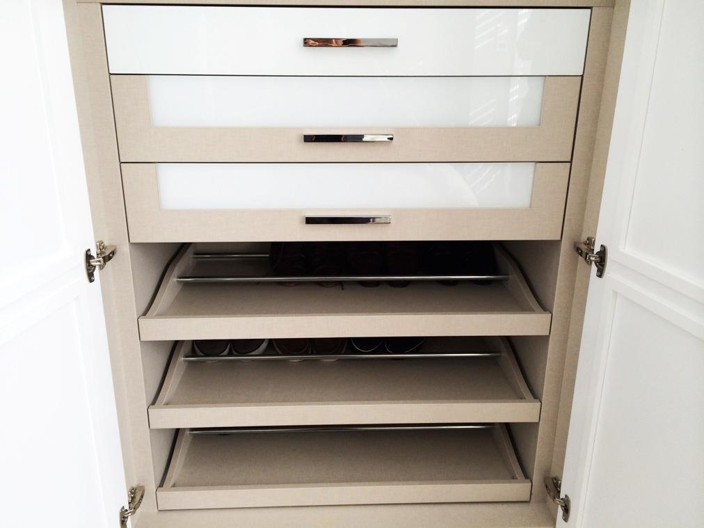 Ebay Uk High Gloss Bedroom Furniture 25 best White gloss bedroom