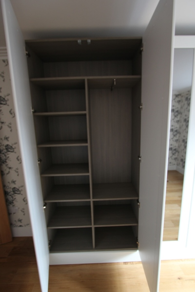 Top shabby chic wardrobes luxury fitted bedroom fitted wardrobes with  400 x 600 · 74 kB · jpeg