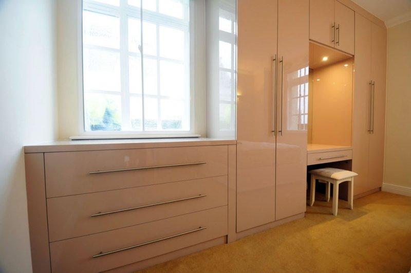 fitted bedroom furniture bedroom furniture built in