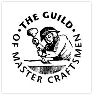 The Guild Of Master Craftsmen
