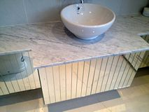 Bespoke Bathroom Cabinets