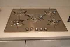 Kitchen Appliancies