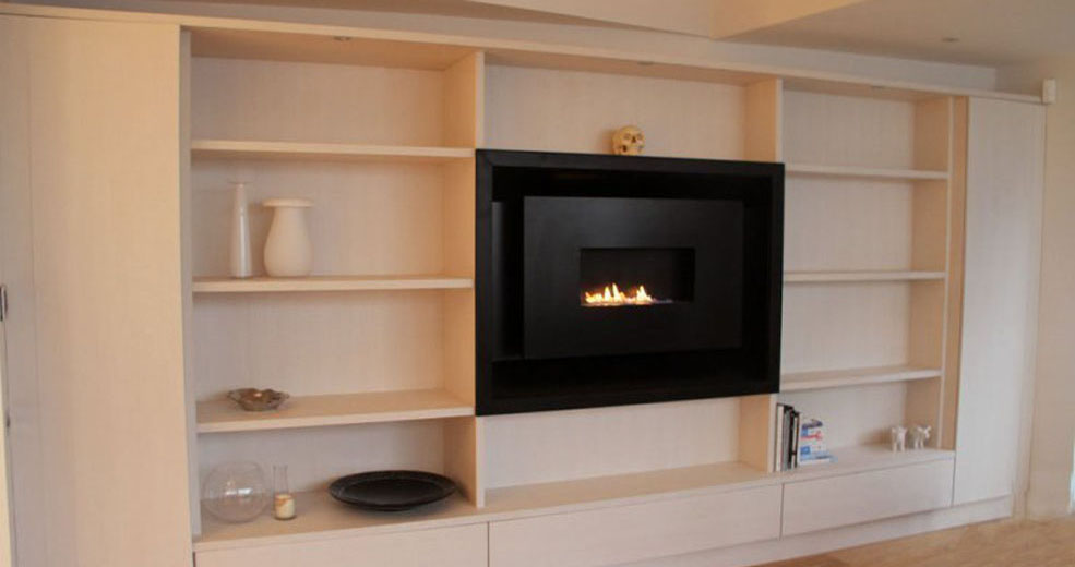Tv Unit Design For Hall Fitted Living Room Furniture